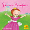 Pixi, Pixie, Pixi-boekje, Prinses Serafina, ridders, feest, verjaardag, rijm
