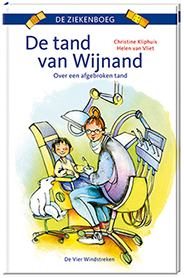 9789051162707_Tand Wijnand_L