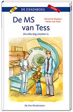 9789051169829_De MS van Tess_KF