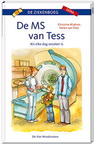 9789051169829_De MS van Tess_L
