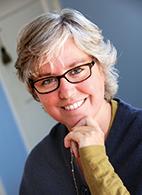 Helen van Vliet